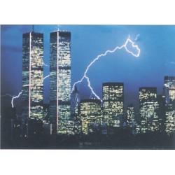 New York Lightening -...