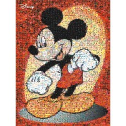 Mickey Mouse - Disney...