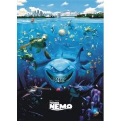 Find Nemo (Finding Nemo),...
