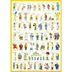 The Simpsons - More Classic...