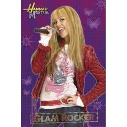 Hannah Montana - Glam...