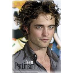 Robert Pattinson, - glance,...