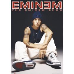 The Eminem Show, MAXI 2...