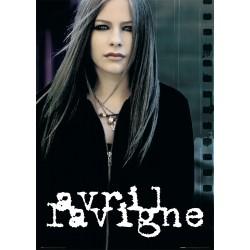 Avril Lavigne, MAXI 2...