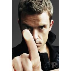 Robbie Williams, MAXI...