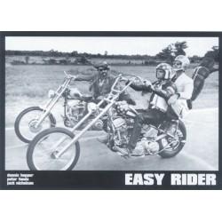 Easy Rider (Dennis Hopper,...