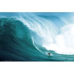 Wave Rider, Surfing, MAXI 2...
