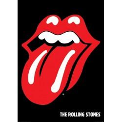 Rolling Stones, MAXI plakat...