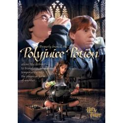 Harry Potter,...