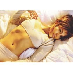 Jennifer Lopez, MAXI plakat...