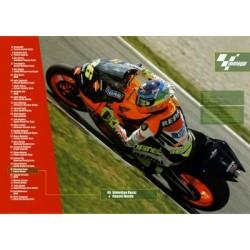 Valentino Rossi,...
