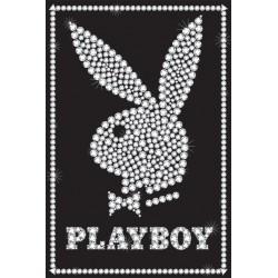 Playboy - Bling