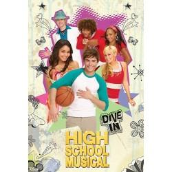High School Musical 2 -...