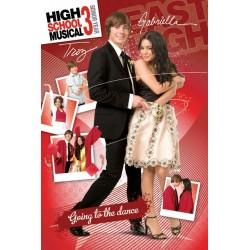 High School Musical 3 -...