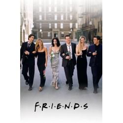 Friends (Venner)