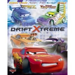 Cars - Drift Xtreme - Biler...