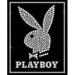 Playboy - Bling (Midi plakat)