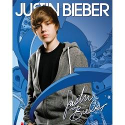 Justin Bieber (Midi plakat)
