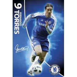 Fernando Torres - Chelsea F.C.