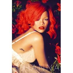 Rihanna - Roses