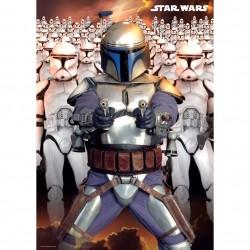 Star Wars - Episode II -...