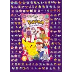 Pokémon - Gotta Catch 'em All