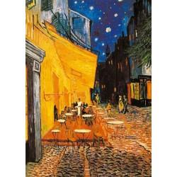 Café de Nuit (Natcafé) af...