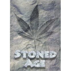 Stoned Edge (forstenet...