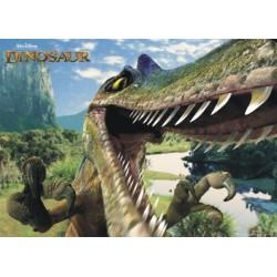 Dinosauer - filmplakat (90...