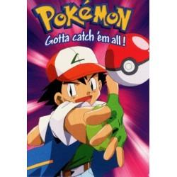 Pokémon - Nintendo