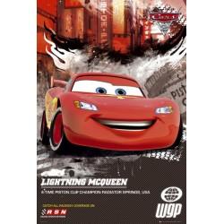 Cars - Biler