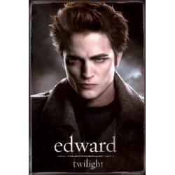 Twilight - Edward