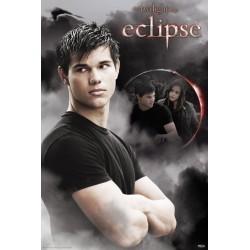 Twilight: Eclipse - Jacob...