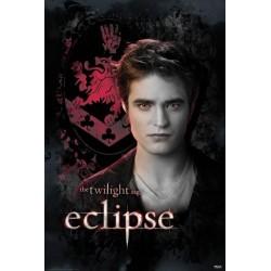 Twilight: Eclipse - Edward