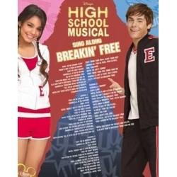 High School Musical -...