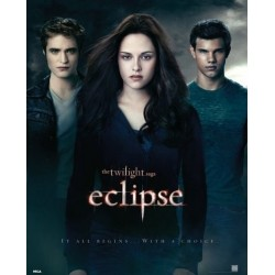Twilight: Eclipse (Midi...