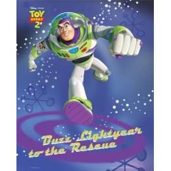 Toy Story 2 - Buzz...