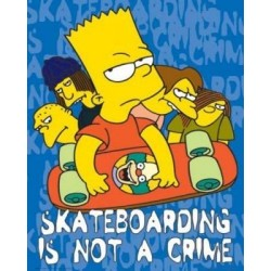 The Simpsons -...