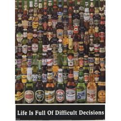 Vanskelige beslutninger -...