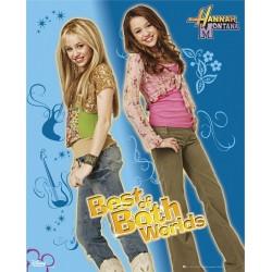 Hannah Montana - Best of...