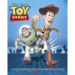 Toy Story (Midi plakat)