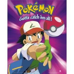 Pokémon - Nintendo (Midi...