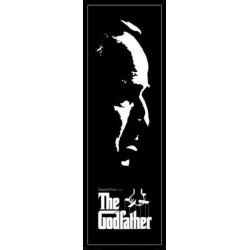 The Godfather (Mega plakat)