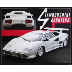 Lamborghini Countach (Midi...