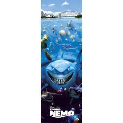Find Nemo (Mega plakat)