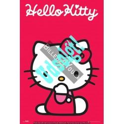 Hello Kitty - Ups
